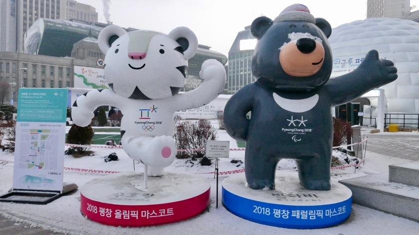 soohorang pic